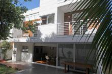 Le Jardin - Casa em Florianópolis - Santa Catarina - Jardim