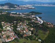 João Paulo - Florianópolis - Area