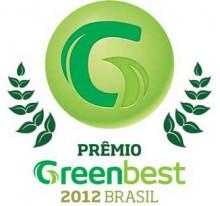 Niterói foi premiada pela iniciativa de normatizar a utilização de águas cinzas