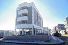 Village Terra Firme - Apartamentos em São José - Projetos com a Caixa - Vinlanda