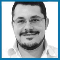 Felipe Masid - Diretor e Gerente de Projetos do Rio de Janeiro na Vinlanda