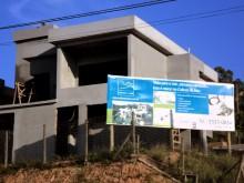 À Venda - Colinas do Mar - João Paulo - Florianópolis - Contato: (48) 3333-0034 / vendas@vinlanda.com